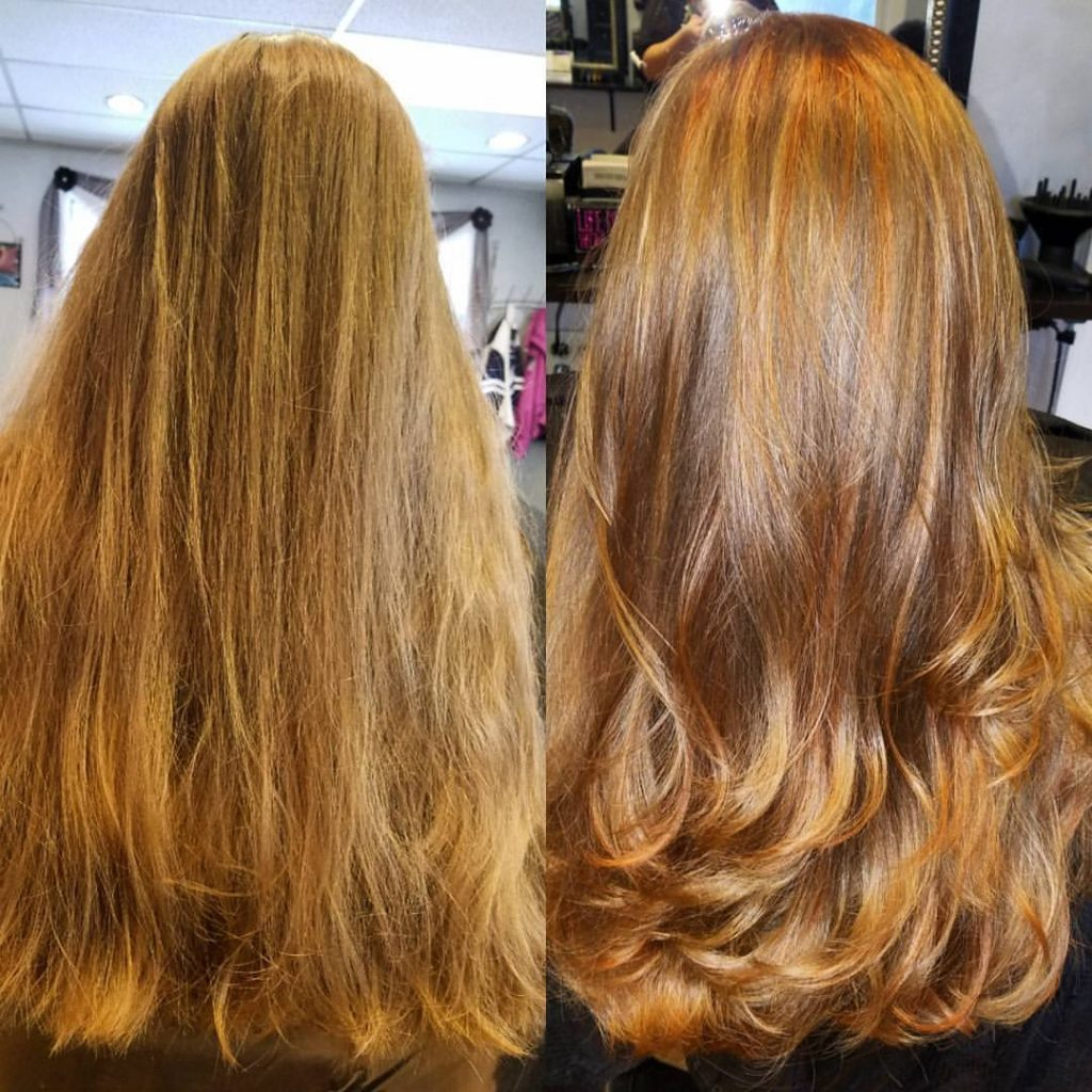 Roberta-Foils-before-and-after-1024x1024